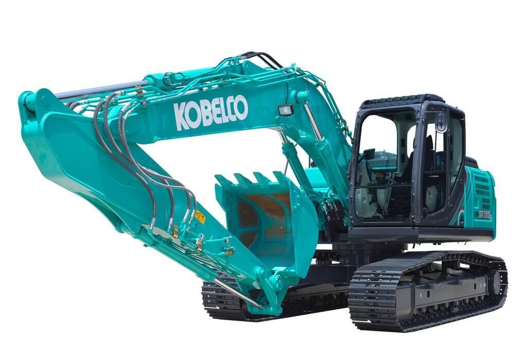 kobelco-slide1